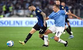 Lazio Inter 2-1 LIVE: Felipe Anderson raddoppia - SS Lazio News