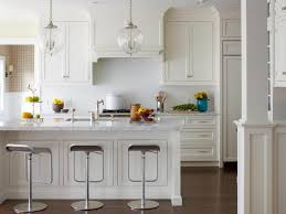 Kitchen Remodel Ideas Kitchen Remodel Design Cost Where Money Goes For Kitchen