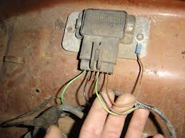 ford sierra ignition switch wiring ford image ford sierra ignition module wiring jodebal com on ford sierra ignition switch wiring