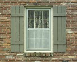 Cheap Exterior Wood Shutters  Kelli Arena - Exterior shutters dallas
