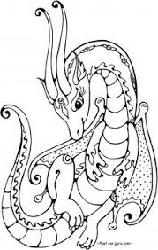 Small Picture Detailed Coloring Pages for Adults free printable coloring page