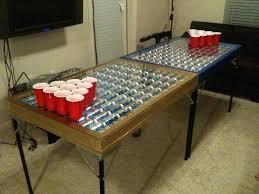 beer pong table diy miller lite beer pong table portable beer pong table diy beer pong table diy