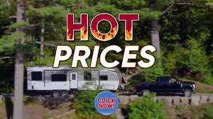 rv dealer in colorado cousins rv located in wheat ridge and loveland co