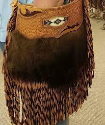 custom made leather purses