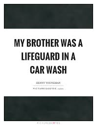 Car Wash Quotes Car Wash Quotes Car Wash Sayings Car Wash Picture Quotes 4