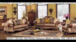furniture shop in dragon mart dubai youtube