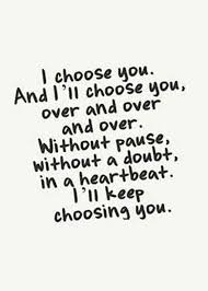 I Love You Quotes Mesmerizing 48 Best 'I Love You' Quotes Of All Time YourTango