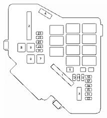 2000 honda civic si fuse diagram diagram albumartinspiration com 1990 Crx Si Fuse Box Wiring 2000 honda civic si fuse diagram diagram chrysler neon fuse box diagram wiring diagrams database honda 1991 CRX Si