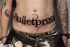тату со смыслом татуировки 64 фото