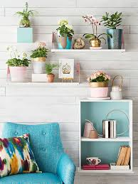 Small Picture Easy Home Decor Crafts and Gifts