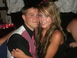 Classic - Ashley & Kyles Wedding! By Anthony Steenson (steenson_3) on  Myspace