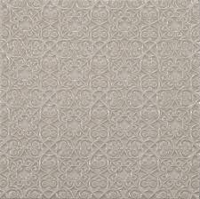 6X6 Decorative Ceramic Tile Filigree D 100x100 Pratt Larson 45