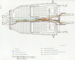 volkswagen beetle choke wiring diagram wiring diagram and schematics vwvortex com fox pop s 73 bug project vw bug wiring harness vw