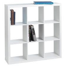 room divider furniture. nysted room divider white furniture