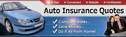 Free Auto Insurance Quotes Delectable Free Car Insurance Quotes Alluring Free Car Insurance Quotes