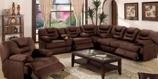 large sectional couch. Cool Large Sectional Sofas With Recliners Image Of: Large Couch