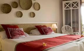 hotel mourouk ebony rodrigues