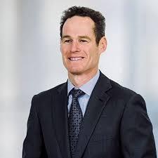 Bradley Singer - Non-Executive Director at Rolls-Royce | The Org