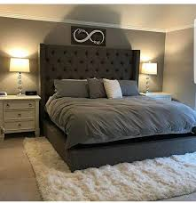 Armaniasia Bedroom Pinterest Chambres Id Es D Co Pour La