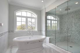 bathroom remodeling contractor. Excellent The Charleston Bathroom Remodeling Specialists Throughout Remodel Sc Ordinary Contractor H