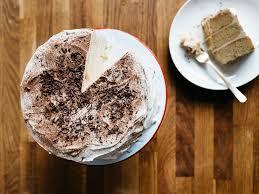 Executive chef marco riva akan memberikan kamu pengalaman gastronomy yang tidak terlupakan. 24 Restaurant Dessert Recipes Food Com