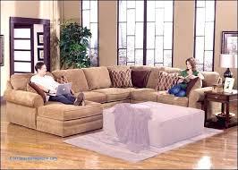 waterproof slipcovers anti slip couch