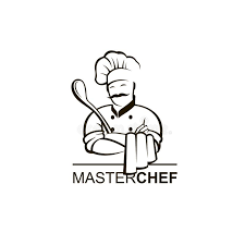 Chef Hat Icon stock vector. Illustration of bakery, cook - 70963155