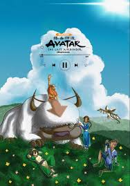 Make your phone look more interesting by putting avatar wallpaper & background on the main screen. Avatar Wallpaper Avatar The Last Airbender Wallpaper Avatar