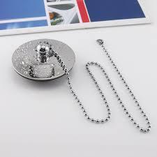 get ations bath tub stopper bathtub drainer sink stopper plug plug plug accessories thicker son bathtub drainer accessories