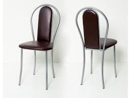Купить <b>стул Бител</b> Венский-М С-221, <b>серебро</b>/шоколад по цене ...