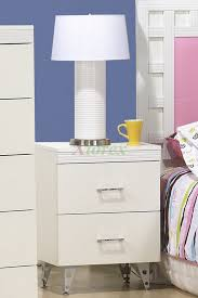 Small Bedroom Tables Special Small Bedside Tables Cheap Awesome Ideas For You 234