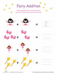 Frog Math Ideas moreover FREE Princess Counting Cards and Puzzles   Math and Printable additionally Preschool Subtraction Worksheets   Free Printables   Education together with Princess Cut   Paste Worksheets Special Education Preschool furthermore Belle  Color by Number   Coloring Squared together with FREE Disney Inspired Learning Printable Packs   Activities   Every together with Prince Princess Cut   Paste Worksheets Special Education Preschool also The Printable Princess   Dabbing  Math and Cups besides Mulan  Advanced Addition   Coloring Squared also Best 25  Maths worksheets for kids ideas on Pinterest   Free additionally First Grade Math Unit 3 Addition to 10   Maths  Worksheets and Pre. on princess math kindergarten addition worksheets