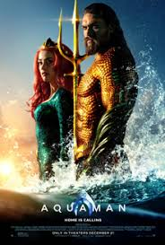 The Real Cost Wiki Aquaman Film Wikipedia