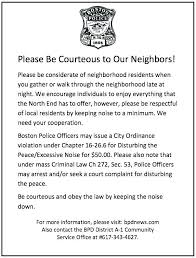 Tenant Noise Complaint Letter To Template Hotel Lccorp Co