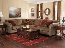 Sheer Curtains For Living Room Modern Elegant Living Room Hardwood Floors Wall Stickers Floor To