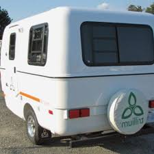 small travel trailers with bathroom. small travel trailers with bathroom luxury heartland mpg .