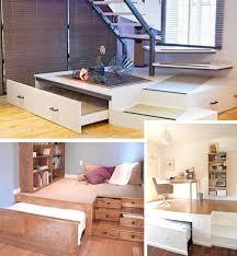 hidden beds in furniture. Bed Furniture Hidden Beds In T