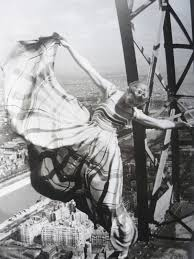 famous architectural photography. Contemporary Famous Virginia Duran Blog Amazing Architectural Photography Erwin Blumenfeld  Eiffel Tower Throughout Famous Photography H