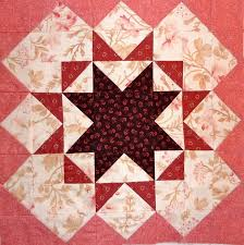 33 best BOM - Saturday Sampler images on Pinterest | Quilting ... & Kathy's Quilts: Chocolate Covered Strawberries Block 6 Adamdwight.com