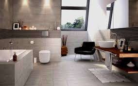 Badezimmer Modern Beige Grau Ideen Fliesen Elegant 0