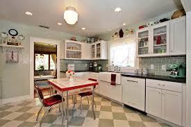 Kitchen Decor Amazing Of Awesome Kitchen Decor Ideas In Home Decor Idea 3853