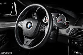 Coupe Series bmw m performance steering wheel : BMW Performance Edition Steering wheel DIY