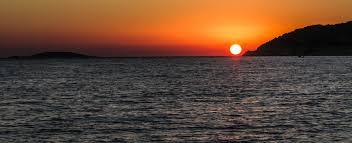 Яхтенная мильная практика на Ликийском побережье Турции осень  015