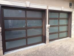 modern garage doors custom made custom design door balmaine style
