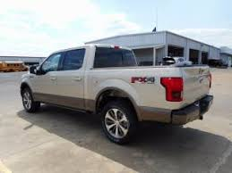2018 ford king ranch f150. wonderful 2018 2018 ford f150 king ranch in angleton tx  gulf coast in ford king ranch f150