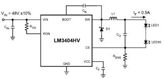 led power supply circuit diagram led image wiring lm3404 led driver circuit circuit diagram world on led power supply circuit diagram