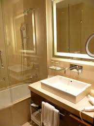 trident agra bathroom in guestroom at trident hotel agra