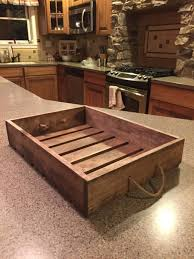 top wooden as wells as wooden serving trays round wooden serving tray australia wooden serving trays