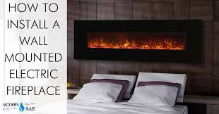 ceiling wall mounted electric fireplace canada