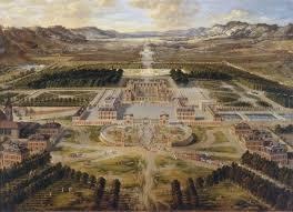 Schloss Versailles Wikipedia